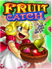 Fruit Catch : la cueillette de fruits n'est pas si simple !