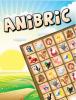 Anibric : un jeu de réflexion dans l'univers animalier