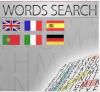 Word Search : titille tes neurones avec ce jeu de réflexion indémodable !