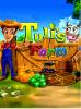 Tulis Farm : un jeu d'objets cachés passionnant qui t'emmène à la ferme