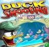 Duck Shooting : la chasse est plus amusante dans ce jeu de tir sur mobile
