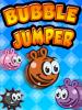 Bubble Jumper et d'autres jeux pour smartphones : du fun sur ton mobile !