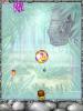 Dino Eggs : évite l'invasion des dinos dans ce jeu de stratégie !
