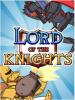Lord of The Knights : un voyage dans le temps et de belles batailles t'attendent dans ce jeu d'action délirant !