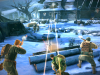 Brothers in Arms 3 atterrira sur Android et iOS en décembre prochain. Génial !