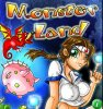 Monster Land : un jeu d'action angoissant, mais divertissant !
