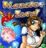 Monster Land : un jeu d'action angoissant, mais divertissant !