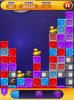Pet Crush Saga : un jeu de réflexion coloré et addictif