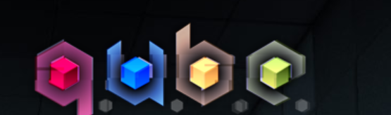 Le jeu de puzzle Q.U.B.E. débarquera en 2015 sur iOS