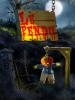 Le Pendu : un jeu de lettre qui te permet d'enrichir ton vocabulaire