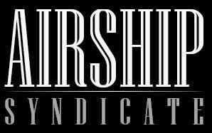 Airship Syndicate tease un nouveau projet !