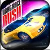 Drag Race: Rush disponible mondialement !