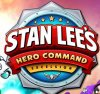 Stan Lee's Hero Command arrive sur iOS et Android !