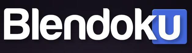 Blendoku : le jeu simple à télécharger sur ton mobile