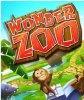 Wonder Zoo : un parc animalier rien qu'à toi