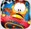 Garfield Kart Fast & Furry : entre dans une course folle