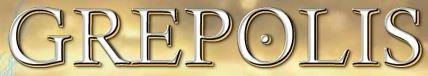 Grepolis : règne en maître à l'époque de la Grèce antique