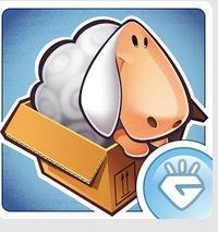 Sheep Up! : atteins le sommet avec ce jeu mobile