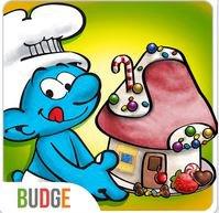 La Boulangerie des Schtroumpfs : tous en cuisine !