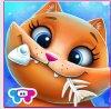 Chatville - Le Ninja Justicier : les chats ont besoin de toi