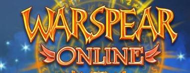 Warspear Online : combats des monstres en 2D