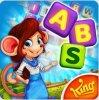 AlphaBetty Saga : joue avec les mots