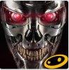 Terminator Genisys: Revolution : sauve l'humanité en 2028
