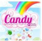 Candy Rain : essaye ce jeu match 3 sur ton mobile