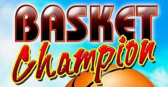 Basket Champion : un jeu de sport dans ton mobile