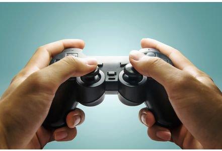 Jeux vidéo : adieu les mauvais souvenirs