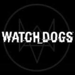 Watch Dogs : Ubisoft a décidé de relancer le jeu vidéo