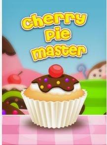 Cherry Pie Master, un jeu en ligne qui déchire !
