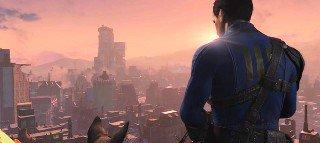 Fallout 4: Bethesda a fourni plus d'infos sur son futur projet