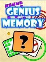 Jeux en ligne : réveille tes neurones avec le jeu mobile Genius Memory !