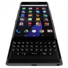 BlackBerry Venice : le smartphone a été dévoilé