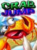 Crab Jump : télécharge ce jeu mobile !