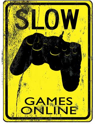 Les jeux mobiles offrant des heures de fun sur smartphone !