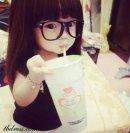 Photo de K-pop-style-idol