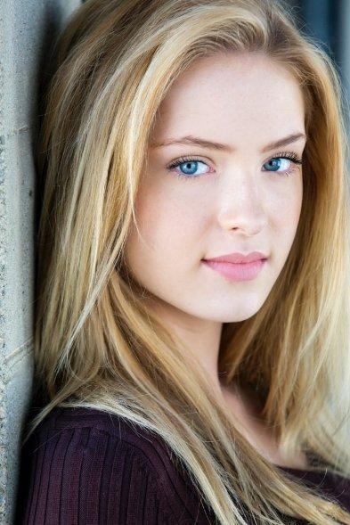 Articles de jeunes actrices tagg s actrices page 5 - Office famille et etudiant 2010 3 postes ...