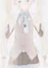 Ia ♦ Vocaloid