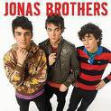 Photo de jonas-brother-82