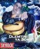Cheb Zino  -  Dlemtini Ya 3omri