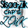 SIISAA-ZIIK