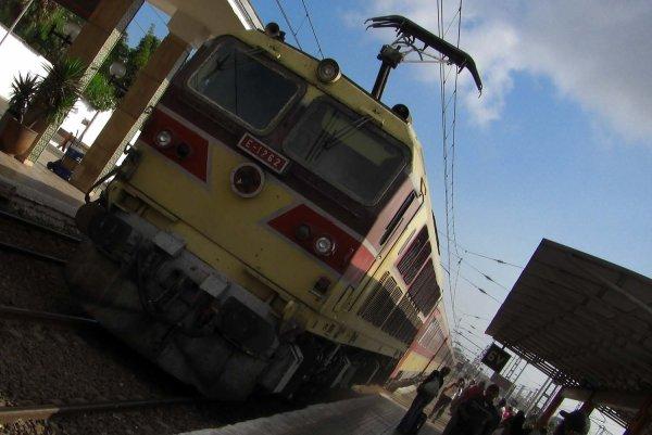 E 1250