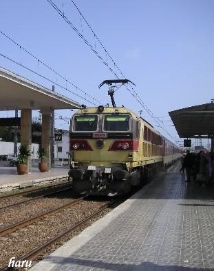 E-1250