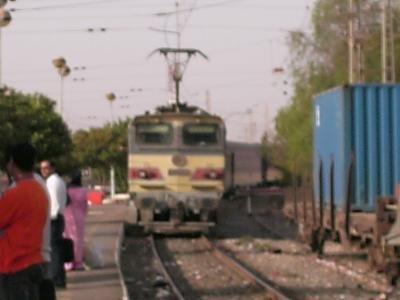 E-1100 de safi