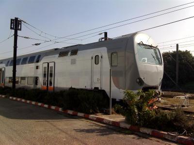Z2M à Casablanca