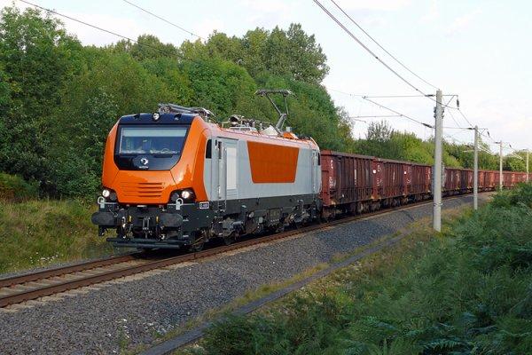 E-1401