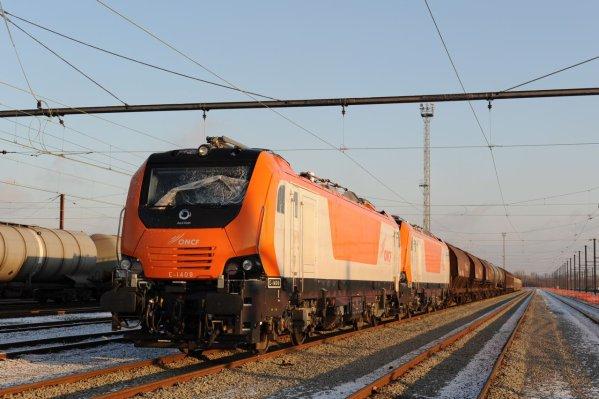 E-1409 et E-1408