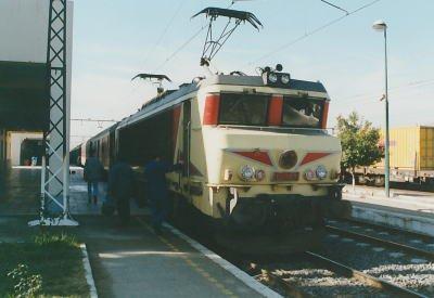 DH 350 ,E 1300 , ZM1 ( ZMC ) et DF 100...